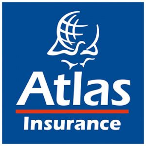 Atlas Insurance PCC Ltd