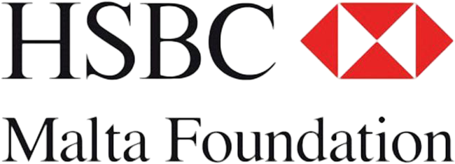 HSBC Malta Foundation