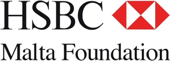HSBC Malta Foundation