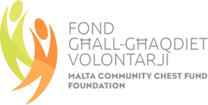 Malta Community Chest Fund Foundation, Social Fund 2016