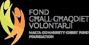Malta Community Chest Fund Foundation, Social Fund 2016