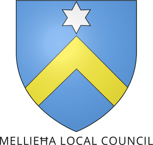 Mellieha Local Council