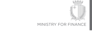 Ministry for Finance