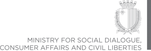 Ministry for Social Dialogue